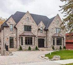 55 Northdale Rd, Toronto, ON
