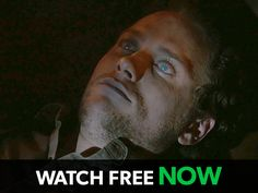 The Messenger, Latest Watches, Watch Full Episodes, Einstein, Bring It On, Fandoms, Play, Free, Fandom