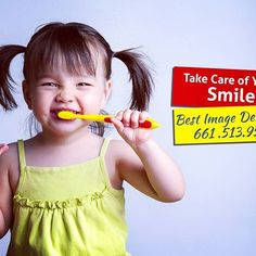 Child dental health is very important for their overall health; Dental hygiene is common problem in children's. Dental health tips will guide you to educate your kids about dental health. Teeth Health, Oral Health, Dental Health, Healthy Teeth, Dental Care For Kids, Routine, Dental Surgery, Dental Implants, Pediatric Dentist