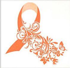 Leukemia blood cancer awareness