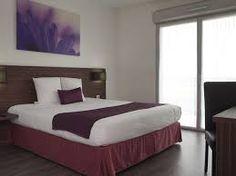 #hotellibera#hotelcaen#hotelnormandie#hotelherouville#normandie#caen#confort#chambre#grandlit