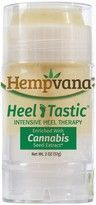 Cracked heels? Not anymore with the help of this intensive heel therapy from Hempvana to soften and smooth that hard cracked skin. AD- #crackedheelsnomore #nourishyourskin #hydration #hydratedskin #footcareproducts #FootCare Heel Fissures, Cracked Skin, Feet Care, The Help, Therapy, Smooth, Ads, Heels, Heel