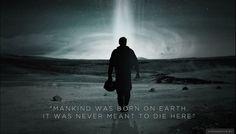 Filmcitat 2014 - Streama Film