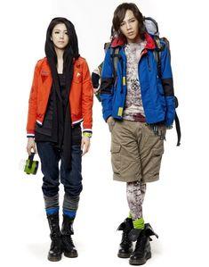 Visit the post for more. Rain Jacket, Bomber Jacket, Jang Keun Suk, Windbreaker, Jackets, Fashion, Places, Down Jackets, Moda