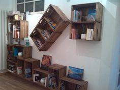 La Libreria Del Nostro Bed And Breakfast