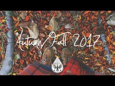 Songs for October- Indie/ Folk/Other/ Playlist , Fall 2017 (Part One) - YouTube