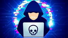 """Description Welcome to my course """"Complete Ethical Hacking Masterclass: Beginner to Advance"""". By using this comprehensive course you will learn the basics of Ethical Hacking, Some of the advanced methods of launching Cyber attacks and much Top Course, Online Courses With Certificates, Cyber Attack, Online Tutorials, Free Courses, Computer Programming, Master Class, Cryptocurrency"""