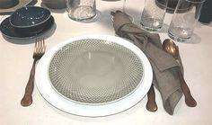 Tisch Porzellan - Verkauf von Markengeschirr, Gläser und Bestecke