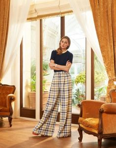 Olivia-Palermo-The-Edit-April-2017-Cover-Photoshoot07