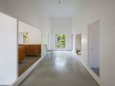 House+in+Amagi+by+Atelier+Cube+|+Yellowtrace