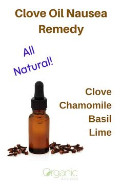 Natural Headache Remedies This professionally-designed Clove Oil Headache Remedy was specifically created to help with head aches and migraines. For details on essential oil drop dosage, blending instructions and safety info, view the full article. Natural Cough Remedies, Headache Remedies, Natural Cures, Herbal Remedies, Health Remedies, Natural Health, Natural Medicine, Herbal Medicine, Health And Wellbeing