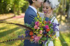 {SIMples} Produção Lápis de Noiva: Casamento com personalidade http://lapisdenoiva.com/simples-lapis-de-noiva-casamento-com-personalidade/ Foto Cadeira Amarela