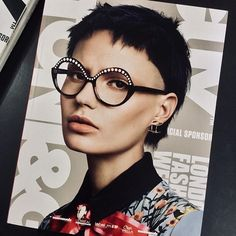 TONI&GUY  NEW LOOK BOOK 2017/2018. Ώρα για μελέτη ! Toni And Guy, Singapore, Hairstyle, Guys, Creative, Artist, Collection, Instagram, Fashion