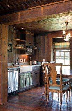 111 Besten Home Sweet Home Kitchen Bilder Auf Pinterest Home