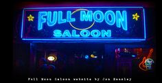 Mon 6:00 pm - 3:00 am, Tues - Fri 2:00 pm - 3:00 am, Sat 11:00 am - 3:00 am, Sun 2:00 pm - 3:00 am. Live music every night. Good place to check out if the other Broadway bars are too busy. Usually a little bit more relaxed here.