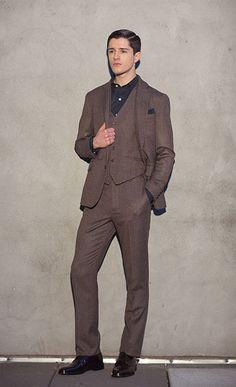 ernest-alexander-new-york-fashion-week-fall-2013-02.jpg