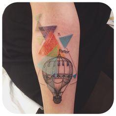 Salon de tatouage - Expositions - Sérigraphies - Books & rigolade en tout genre...