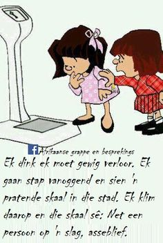 Afrikaanse Quotes, Funny Humor, Favorite Quotes, Jokes, African, Lol, Sayings, Health, Fitness