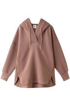 Winter Fashion Outfits, Hijab Fashion, Fashion Dresses, Sporty Outfits, Stylish Outfits, Fashion Details, Fashion Design, Mantel, Lounge Wear