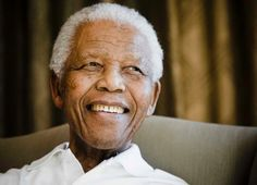 Lessons From The Incredible Life of Nelson Mandela #RememberingMandela