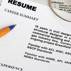 Tips On How To Write A Resume Here Are Some Useful Resume Writing Tips That Will Definitely Help .