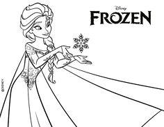 Las 59 Mejores Imágenes De Dibujos De Princesas Disney En 2015