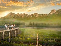 Home - Craggy Range Bay News, Wine Tasting, New Zealand, Range, Island, Mountains, Wineries, City, World