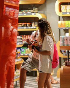 There is always something new to discover at #FloraSuperMarkets! #Mykonos #supermarket #shoppingexperience #delidepartment #delisection #delicatessen #foodie #foodlovers #mykonosgreece #mykonosisland Mykonos Island, Mykonos Greece, Something New, Deli, Flora, Marketing, Instagram, Plants