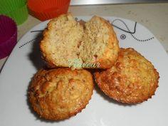 · Potato - 2 · Carrot - 2 · Beans - 100 g · Raddish - 1 · Oil - 1 tsp · Cumin - 1 tsp · Sliced cashew - 1 tbsp · Ginger garlic paste - 1 tbsp · Turmeric pwd - ¼ tsp · Red chilly pwd - 1 tsp · Coriander pwd - 1 tsp · Lemon Indian Appetizers, Vegetarian Appetizers, Indian Snacks, Indian Food Recipes, Vegetarian Recipes, Cooking Recipes, Healthy Recipes, Snacks Recipes, Healthy Snacks