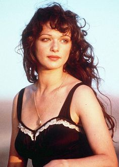 Rachel Weisz in The Mummy