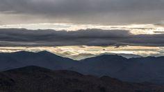 Jay Mountain--Whiteface Region, Adirondacks