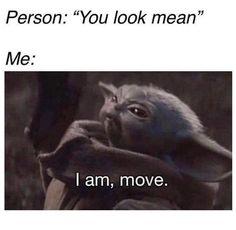 Crazy Funny Memes, Really Funny Memes, Stupid Funny Memes, Funny Relatable Memes, Wtf Funny, Funny Texts, Funny Stuff, Hilarious, Yoda Funny