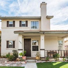 ⠀⠀⠀⠀⠀⠀⠀⠀⠀ 🚩🚩 Open House 🚩🚩 Stunning 3 bedroom 2.5 bath Family Home  Located in the Heart of Wine Country Temecula! 🍷 ⠀⠀⠀⠀⠀⠀⠀⠀⠀ 🛏 3 Bedrooms 🛁 2.5 Bathrooms 📏 1,328 Square Feet ⠀⠀⠀⠀⠀⠀⠀⠀⠀ Text the code PARKER2 to 909.460.8183 for  Additional Information or to Schedule a Private Viewing. 📱 ⠀⠀⠀⠀⠀⠀⠀⠀⠀ DM Us for Information Regarding Financing,  Purchasing, or Selling. ✨ ⠀⠀⠀⠀⠀⠀⠀⠀⠀ #TheParkerGroup #REMAXRealPros #REMAX #REMAXHustle #MakeItHappen #LosAngelesRealEstate…