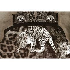 Marilyn monroe bedding queen size bedding set flowers bed linen home textile bedclothes duvet cover quilt cover