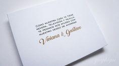 ¿Cómo pedir dinero de regalo de bodas sin perder la elegancia? #Invitaciones…
