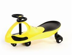 Take a look at this Yellow SwingCar Ride-On on zulily today! Hipster Babies, Dynamic Design, Ride On Toys, Kids Corner, Kids Christmas, Christmas Shopping, Kids Playing, Little Ones, Playroom