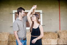 Photo from Jannes & Lara | Engagement Session collection by Wildflower Photography