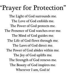 Prayer Scriptures, Bible Prayers, Faith Prayer, Bible Verses Quotes, Prayer To God, Answered Prayer Quotes, Strength Prayer, Sleep Prayer, Deliverance Prayers