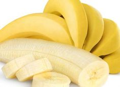 What Will Happen if You Eat Only Bananas for 12 Days
