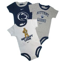 19e27d1fe 36 Best For Your Little Nittany Lions images | Lion, Lions, Nittany lion
