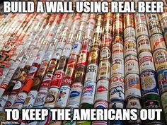 Image tagged in beer cans - Imgflip