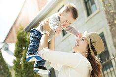 Blog – quitt.ch – Haushaltshilfen anstellen und versichern leicht gemacht. Nanny Share, Neue Trends, Adoption, Blog, Couple Photos, Couples, People, Articles, Foster Care Adoption