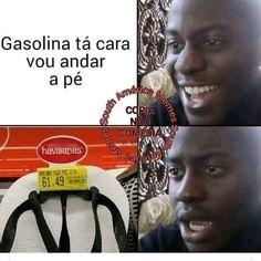 Ideas For Memes Brasileiros Sam Narnia, Ver Memes, America Memes, Memes In Real Life, Laughing So Hard, Funny Posts, Funny Images, Good Things, Hilarious