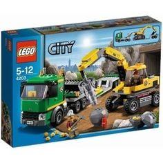 7 Best Toys Images Lego City Sets Lego Games Lego Sets