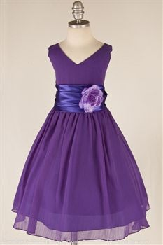 http://www.candygirldress.com/new_decade_Egg_Plant_the_favorite_wedding_color_p/1082-eggplant.htm