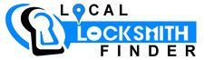 When it comes to locksmith solutions, we do it all! For all your residential, commercial, and automotive security specifications, our expert team of technicians are available to solve all your locksmith needs regardless of how complex they could be.  For all of your 24/7 locksmith needs, we're the ones to contact. Local Locksmith Finder is capable to provide you with rapidly and effective inexpensive locksmith.  at http://locallocksmithfinder.com/ #findalocksmithnearme