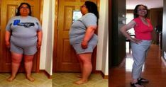 weight loss : Lose 100 Pounds with no Exercise with the Slow Carb Diet Weight Loss Before, Losing Weight Tips, Weight Loss Program, Weight Loss Tips, How To Lose Weight Fast, Diet Program, Loose Weight, Reduce Weight, Lose 100 Pounds