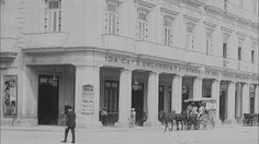 HOTEL INGLATERRA MEMORIA HAB 86