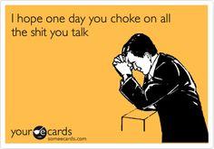 Exactly.
