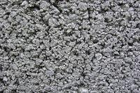 How to Make Homemade Lightweight Concrete (4 Steps) | eHow